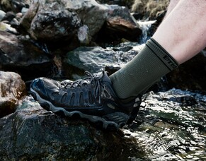 10 great Christmas gift ideas for hikers and outdoor lovers